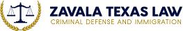 Zavala Law Texas