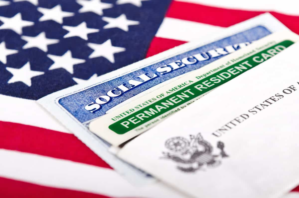 Factors to consider before applying with Immigration