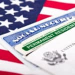 Renewing Green Card