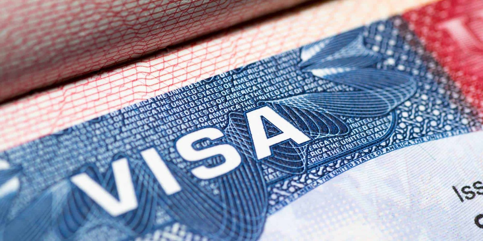 Traveling Outside Us And Re Entry Consequences To Your Status