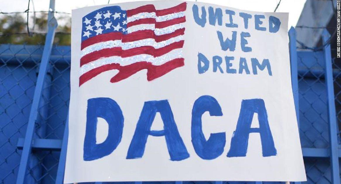 Renewing-DACA-Immigration-Lawyer-Houston